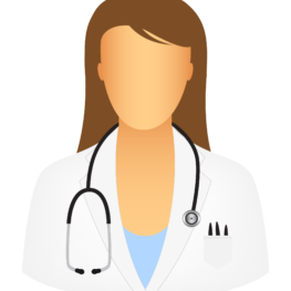 doctor-patient-icon-Female_Doctor